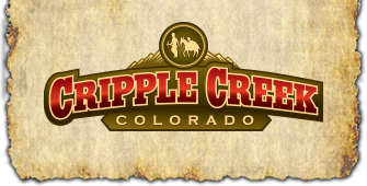 City of Cripple Creek